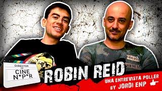Robin Reid, un productor de RK y cómo es el mundo del N*P*R desde dentro. thumbnail