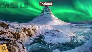 What Is Life Really Like In Iceland? RCD