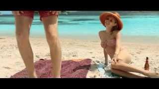 Estrella Damm: Mallorca - Beach (30 secs)
