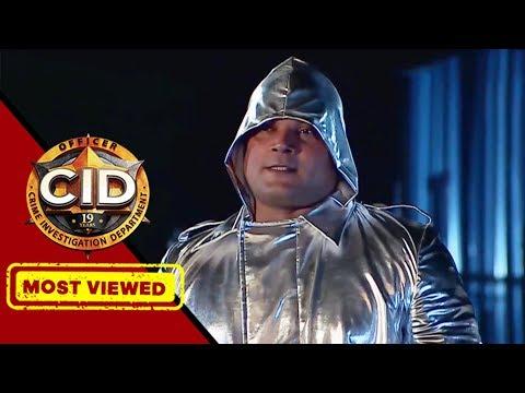 Best of CID - Acid Rain