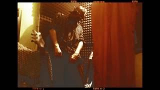 rasputin grindcore ra s p demo verze