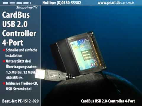 CONTROLLER BAIXAR PCI BROADCOM USB DRIVER BCM4310