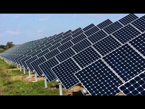 SunPower Brokers