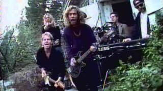 Watch Night Ranger Sign Of The Times video