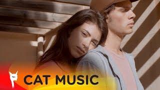 Sasha Lopez feat. Ale Blake &amp Angelika Vee - Vida Linda (Video Oficial)