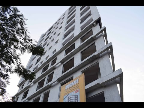 Commercial Building for Rent at Ashok Nagar, Chennai.
