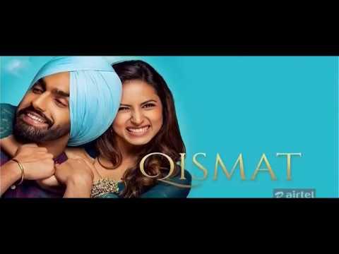 qismat-full-punjabi-movie-hd-free|kids-ki-duniya|