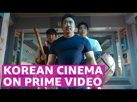 korean-movies-to-watch-on-amazon-prime-video-(2020)