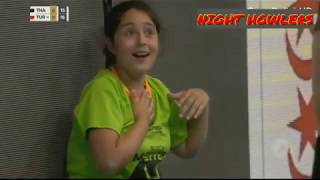 Sports Bloopers and Funny Moments : Part 1 || Night Howler IND ||