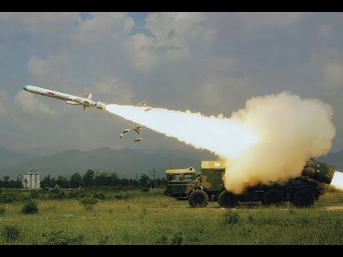 US warns China after lasers injure pilots in Africa-US tests Bomb 4 times the Nagasaki model