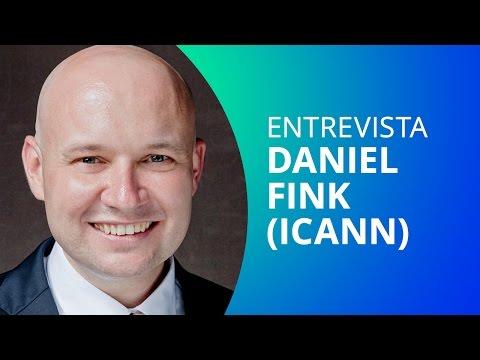 """Icann: entenda como funcionam os """"bastidores"""" da internet [CT Entrevista]"""