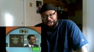 Funniest Game Show Answers of All Time  - REACTION!!!