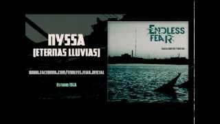 Endless Fear - Nyssa(Eternas Lluvias)
