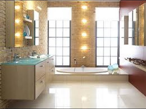 Superieur How To Renovate Remodel Your Bathroom | Bathroom Renovation | Bathroom  Remodeling University Review