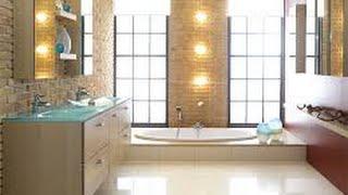 54feaa0d23d3d-1011-frigidaire-fpus2698lf-refrigator-xl Bathroom Renovation Reviews