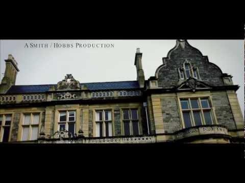 clevedon-hall-somerset-bristol-wedding-highlights