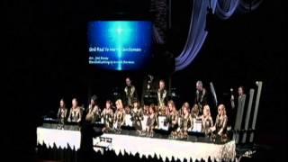 The Agape Ringers - God Rest Ye Merry, Gentlemen