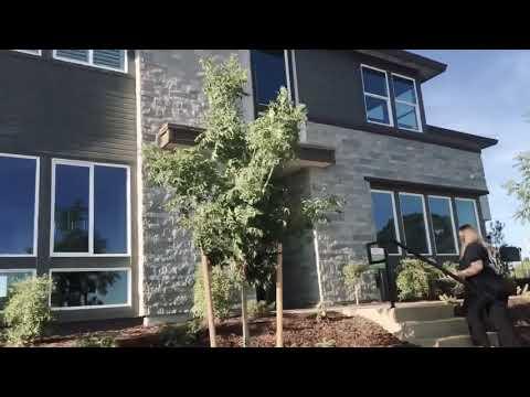 Woodside Homes Lincoln CA