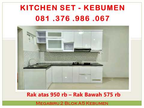 kitchen-set-minimalis-kebumen,-jual-kitchen-set-kebumen,-kitchen-set-berkualitas-kebumen
