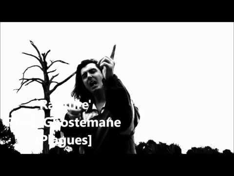 Songs Sampled in Ghostemanes Music