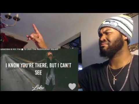 Eminem - Tragic Endings (Lyrics) ft. Skylar Grey - REACTION/REVIEW