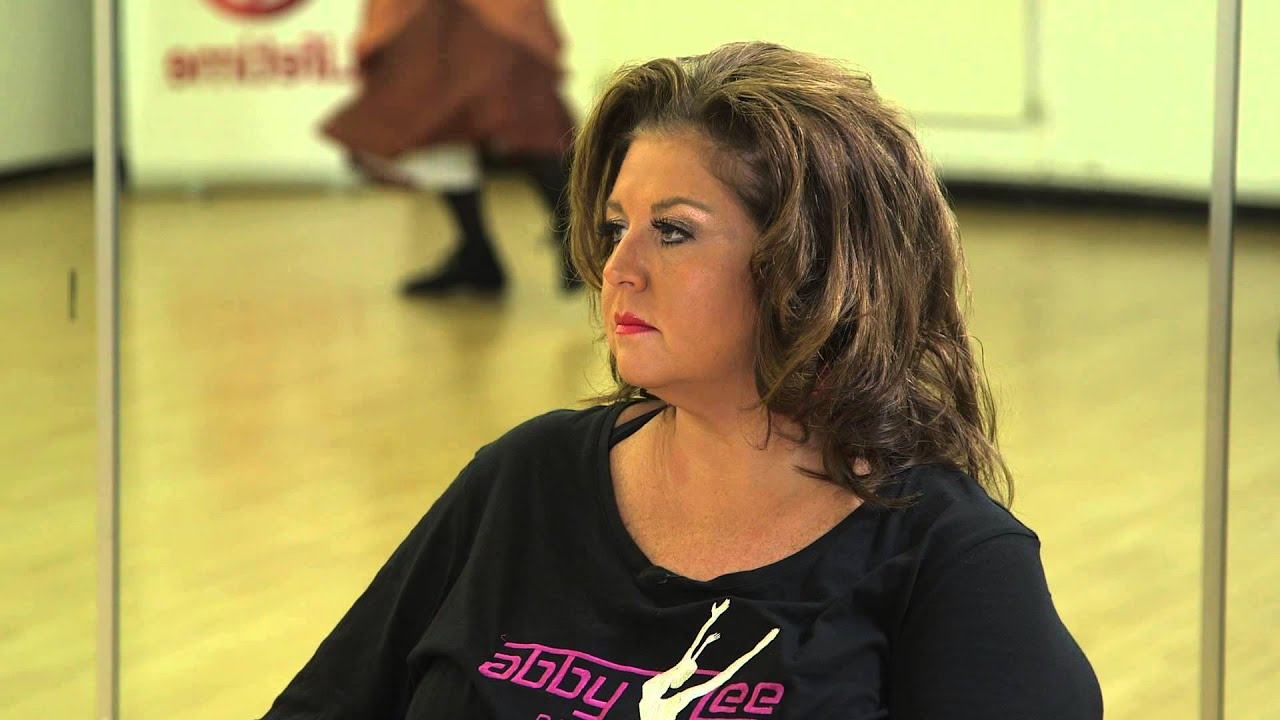 abby lee miller last news