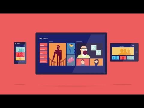 Digiflare   Explainer Video by Yum Yum Videos