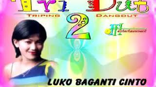 Download Mp3 Rani Sagita - Luko Baganti Cinto - Triping Dangdut 2