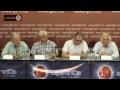 Conferinţe IPN [HD] |Detalii despre situaţia privind examenul de bacalaureat la fizică.