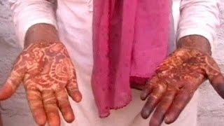 Индия: жених не сдал экзамен по арифметике
