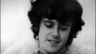 Watch Donovan My Love Is True love Song video