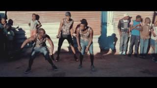 PDK KEMPU Official Video