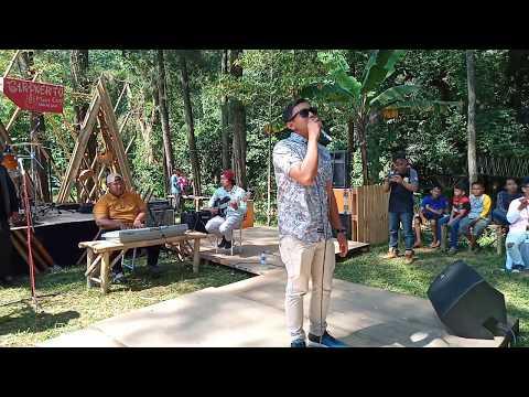kartonyono-medot-janji-denny-caknan-feat-madestone-live-di-girikerto-music-camp-2019