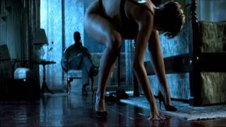 vuclip Jamie Lee Curtis Teasing Sexy Ass