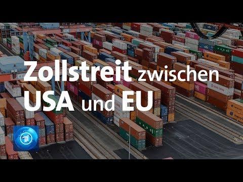 usa-belegen-eu-produkte-mit-strafzöllen