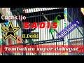 Full Nembak Cucak Ijo Sadis Tampil Sebagai Juara  Mp3 - Mp4 Download