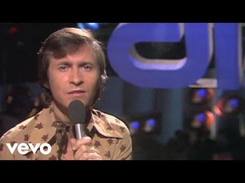 Michael Holm - Traenen luegen nicht (ZDF Disco 23.11.1974) (VOD)