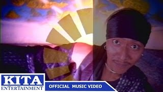เพลง : ว่าว ศิลปิน : TKO อัลบั้ม : ORIGINAL THAI RAP --------------...