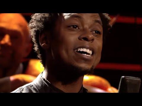 Typhoon & Amsterdam Sinfonietta - When I Grow Too Old To Dream (minuut)