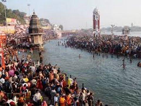 Aaya Shivratri Tyohaar