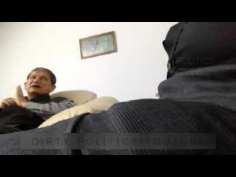 Harish Rawat Full Sting Video Exclusive | Horse Trading Exposed | President's rule in Uttarakhand