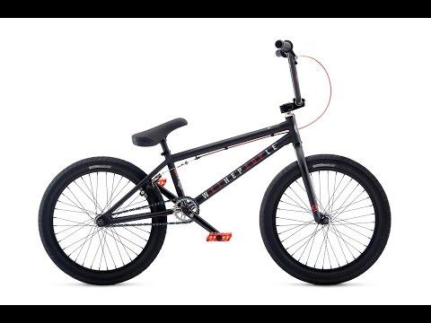 wethepeople-bmx:-the-2017-nova-complete-bike
