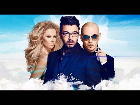 Habibi i love you' lyrics ahmed chawki ft pitbull youtube.