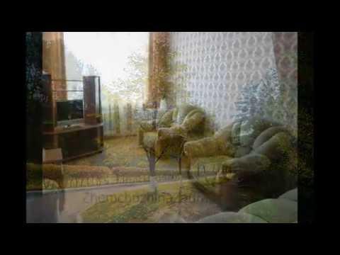 Санаторий Жемчужина зауралья. Фото обзор санатория Жемчужина зауралья.