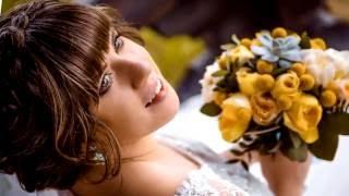 Лучшие свадебные фото 2015