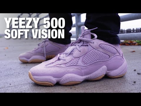 adidas-yeezy-500-soft-vision-review-&-on-feet