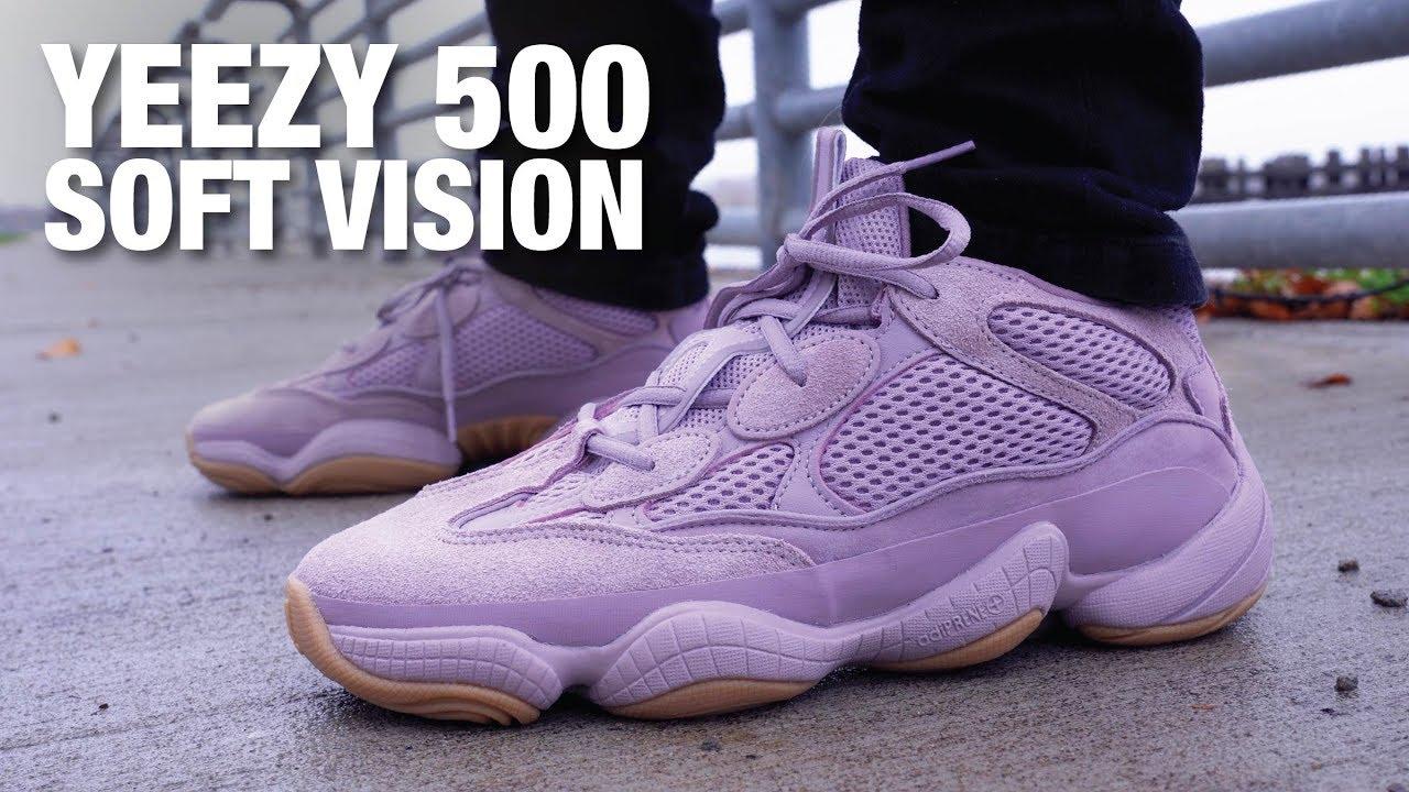 adidas yeezy 500 kopen