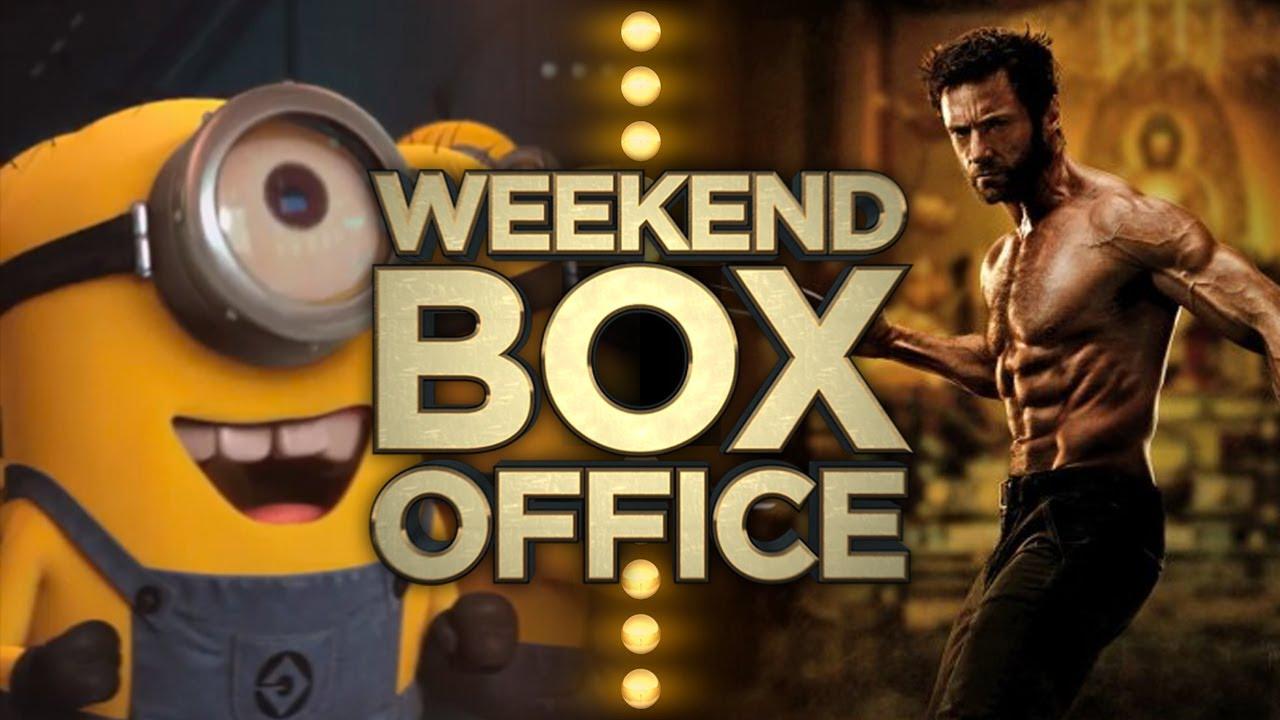 weekend box office july 2628 2013 studio earnings