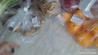Закупка продуктов в интернет магазине Утконос))(, 2016-11-25T17:09:33.000Z)