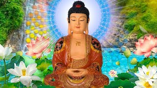 Mở Kinh Này Mỗi Tối 15 phút Cầu Nguyện Chư Phật Phò Hộ Cho Gia Đạo Sống Khỏe